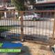 Arm Auto Gate Repair Puchong