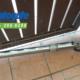 Arm Auto Gate Repair kepong