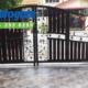 Auto Gate Repair Kajang