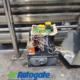 Gombak Auto Gate Repair