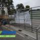Auto Gate Repair Bangi