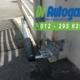 Auto Gate Repair Bukit Jelutong