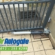 Install Auto Gate In Puchong