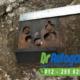 Puchong Auto Gate Repair