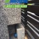 Sliding Auto Gate Repair Subang Jaya